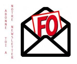 newsletter1-300x249