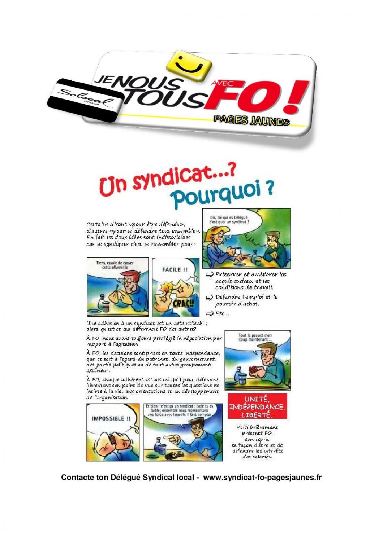 Pourquoi adhérer à FO PJ-page-001