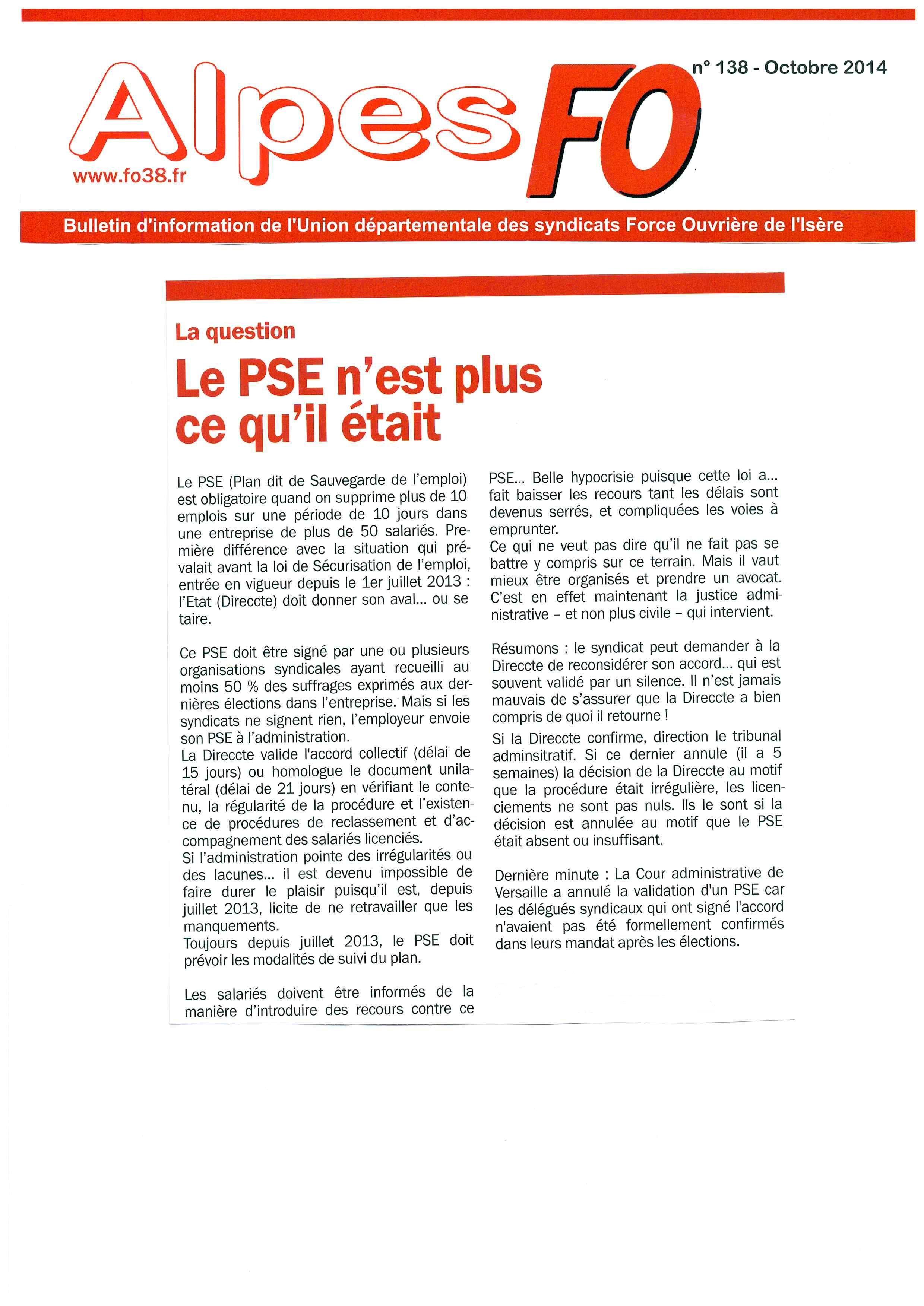 PSE - A rapprocher de la décision du TA du 22.10.2014-page-001