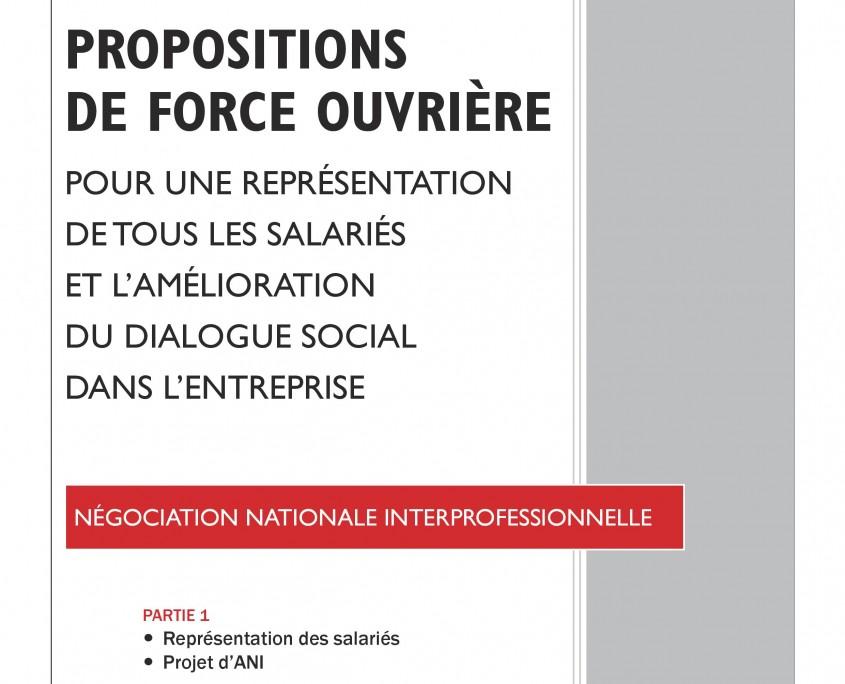 PROPOSITIONS FO- Negociation nationale interpro-page-001 - Copie