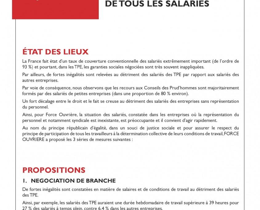 PROPOSITIONS FO- Negociation nationale interpro-page-003 - Copie