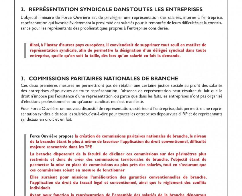PROPOSITIONS FO- Negociation nationale interpro-page-004 - Copie