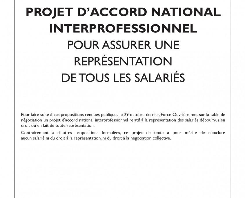PROPOSITIONS FO- Negociation nationale interpro-page-005 - Copie
