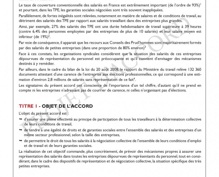 PROPOSITIONS FO- Negociation nationale interpro-page-006