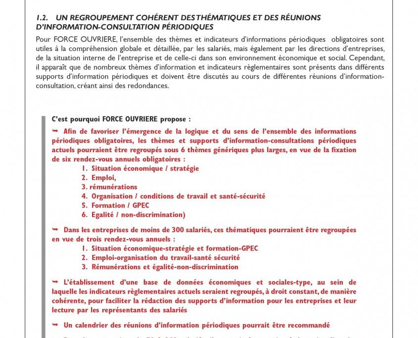 PROPOSITIONS FO- Negociation nationale interpro-page-011