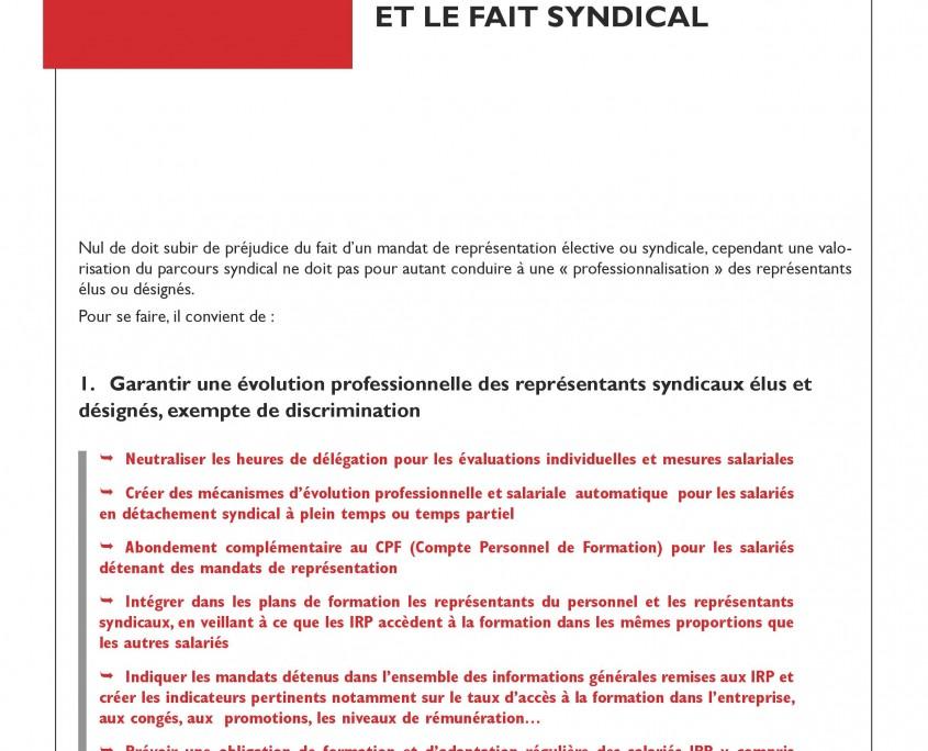 PROPOSITIONS FO- Negociation nationale interpro-page-014