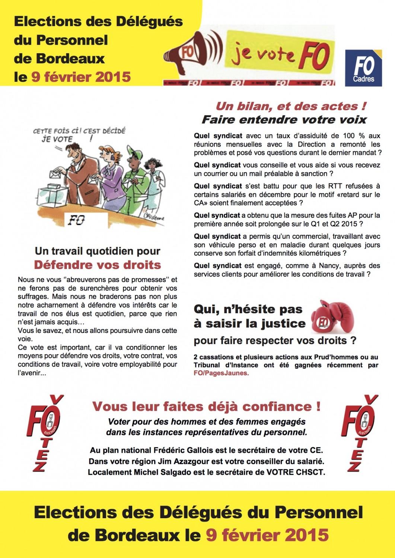 page2 recto - élection Bdx FO