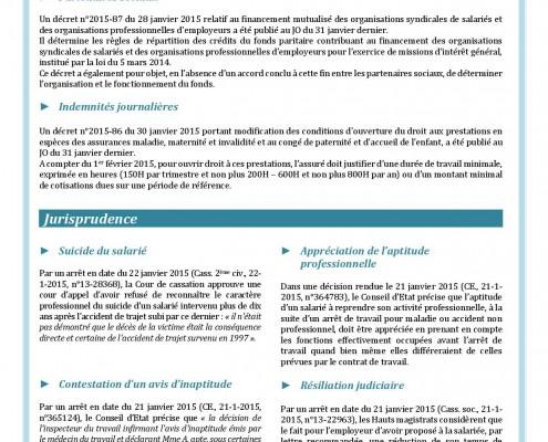 36_-_veille_juridique_du_02.02.15_au_06.02.15-page-001