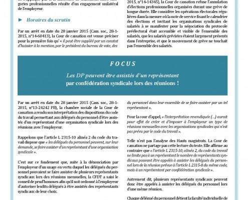 36_-_veille_juridique_du_02.02.15_au_06.02.15-page-002