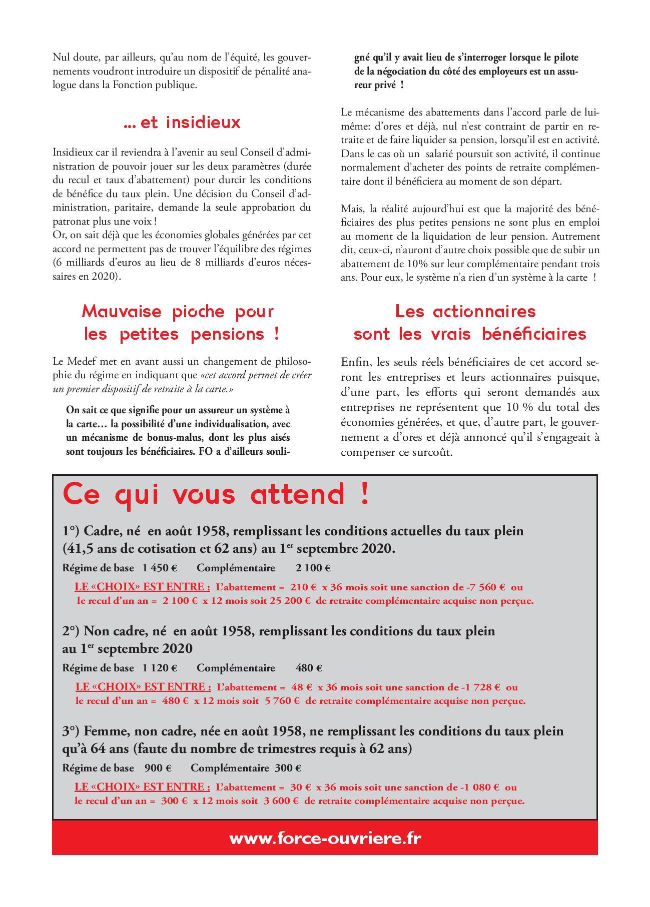 retraites-complementaires-suite-page-002