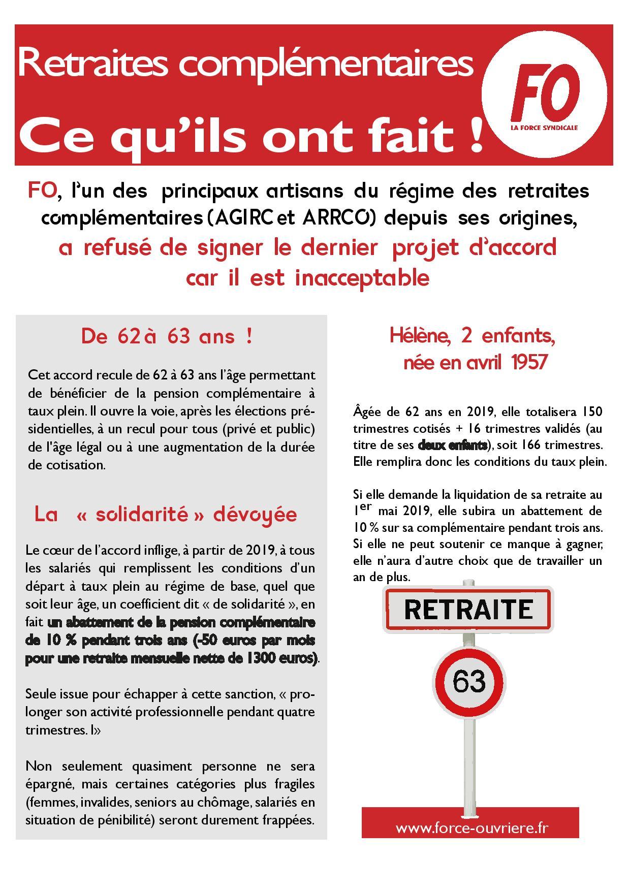 Retraites_rectoverso-page-001