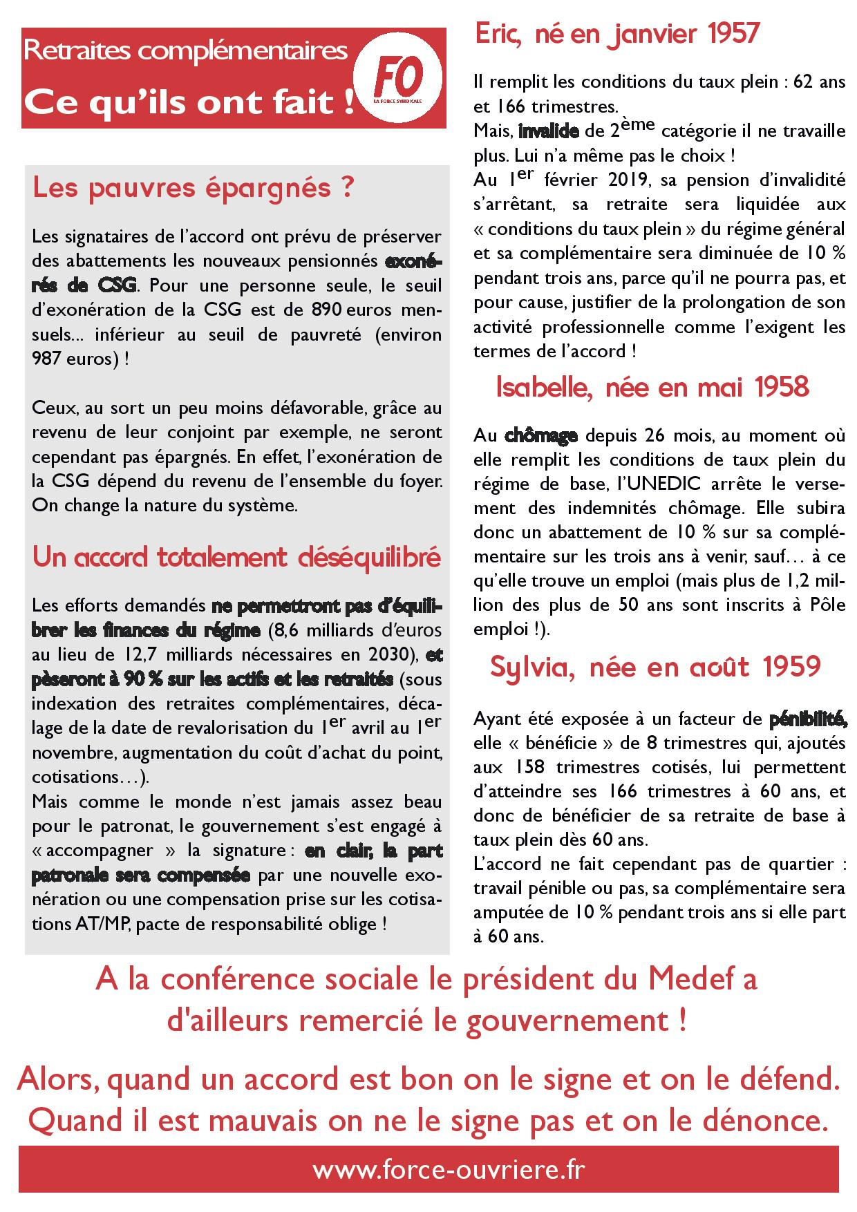 Retraites_rectoverso-page-002