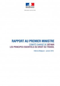 RAPPORT BADINTER 2016-page-001 (1)