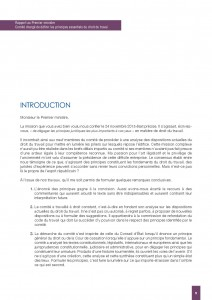 RAPPORT BADINTER 2016-page-005 (1)