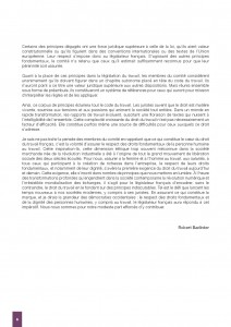 RAPPORT BADINTER 2016-page-006 (1)