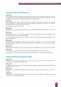 RAPPORT BADINTER 2016-page-011 (1)